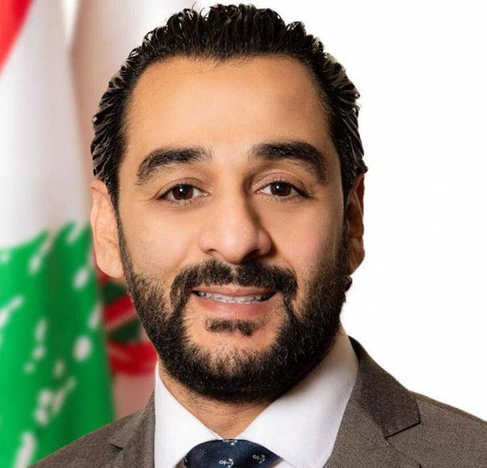 أبو حيدر زار مقر الإتحاد العمالي: إرتفاع أسعار بعض السلع عشوائي