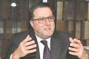 مبادرة لغرفة بيروت والجبل إتجاه المؤسسات المتضرّرة
