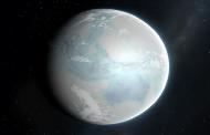 كشف سر البرودة على الأرض قبل 13 ألف سنة
