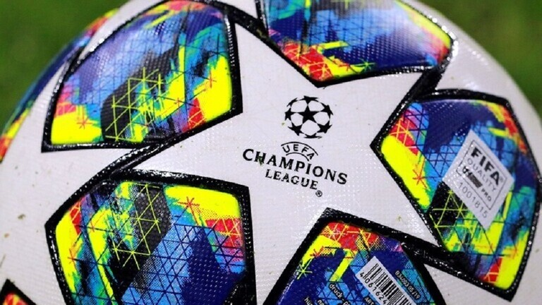 الكشف عن قائمة برشلونة التي ستواجه بايرن ميونيخ في دوري الأبطال