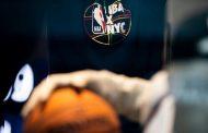 دوري السلة الأمريكي يحسم أمره بشأن تأجيل الموسم