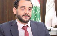 أبو حيدر: الدعم باقٍ للمساعدة  بالأيام الصعبة