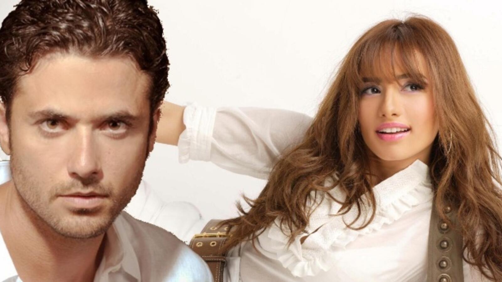 أحمد عز يطالب عائلة زينة بتعويض 20 مليون جنيه