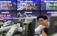 أسهم اليابان ترتفع بفضل آمال إزاء الاقتصاد الأميركي