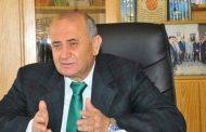 ترشيشي نوّه بقرار فتح الحدود الأردنية أمام الشاحنات اللبنانية