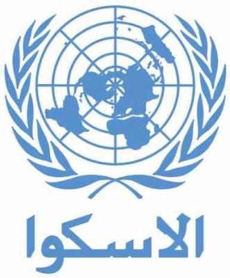 «الإسكوا »: نصف اللبنانيين سيعجزون عن تأمين الحاجات الغذائية الأساسية بحلول نهاية 2020