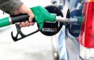إرتفاع سعر صفيحتي البنزين وقارورة الغاز