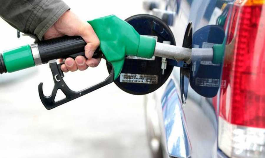 أزمة البنزين إلى حلّ قريب