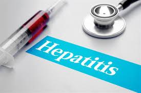 هذا ما يجب أن تعرفه عن التهاب الكبدC