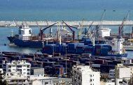 الجزائر تطلب شفهياً تأجيل اتفاق التجارة الحرة مع أوروبا