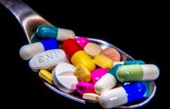 شح الأدوية الأساسية ينسحب على صيدا: الشركات تسلم الأدوية للصيدليات بالقطارة