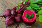 عصير يمنع الإصابة بمعظم أنواع السرطانات
