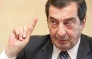 الفرزلي يشيد بقرارات حاكم مصرف لبنان: ستعيد 10 مليارات دولار من الخارج