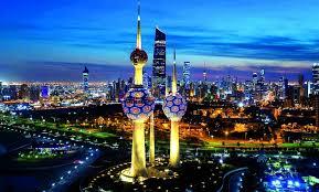 مجلس الامة الكويتي يقرّ قانون الافلاس