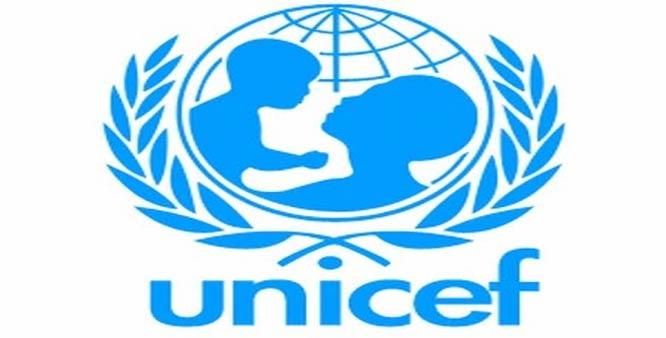 مؤتمر صحافي لليونيسف غداً حول آثار إنفجار مرفأ بيروت على الاطفال