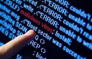 برمجيات خبيثة يمكنها سرقة كلمات السر من 226 تطبيقا على أندرويد
