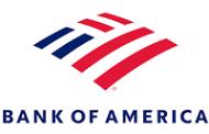 بنك أوف أميركا : المستثمرون يقبلون على الذهب والسندات قبيل تداولات متقلبة