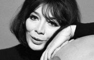 وفاة أسطورة الغناء الفرنسية جولييت غريكو