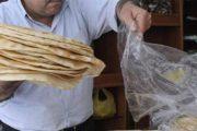 إبراهيم: زيادة وزن ربطة الخبز  100 غرام اعتباراً من اليوم
