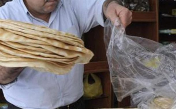 لا أزمة خبز