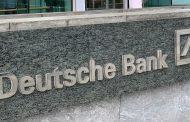 دويتشه بنك يتوقع حلول عصر الفوضى