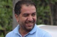 وفاة الشاعر العراقي جبار رشيد بجلطة دماغية