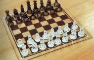 شطرنج افتراضي جامعي بين اللبنانية ولفيف الأوكرانية الأحد