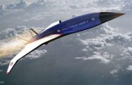 ما  هي مميزات طائرة الرئاسة الاميركية