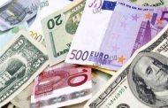 منظمة التعاون الاقتصادي والتنمية: الصين الوحيدة التي ستنمو في 2020 بين الاقتصادات الكبرى