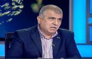 ابو شقرا :أزمة البنزين حلت والبواخر تفرغ حمولتها