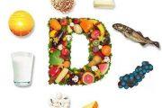 ما علاقة الفيتامين د بالكورونا؟