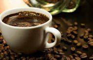 هل القهوة مفيدة؟