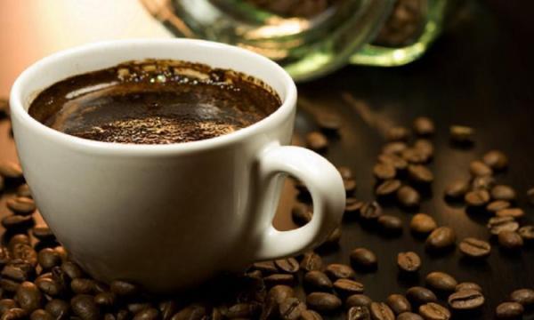 اليوم العالمي للقهوة...إليكم معلومات لا تعرفونها