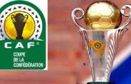 تأجيل مباريات نصف نهائي دوري أبطال إفريقيا والكونفدرالية