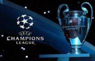 قرعة دوري أبطال أوروبا والدوري الاوروبي من أثينا إلى سويسرا أكتوبر المقبل