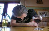 الجرعات المعتدلة من الكحول أيضا خطرة على مرضى السكري
