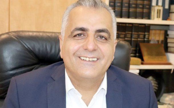كركي ينذر مستشفى جبل لبنان لمخالفته العقد الموقّع مع الضمان