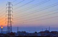 آمال معلقة على الخطة الفرنسية  لتأمين الكهرباء 24 على 24