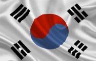 هل تبصر الميزانية الجديدة لحكومة كوريا الجنوبية النور في ديسمبر؟