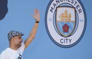 مانشستر سيتي يقدم عرضا ضخما لضم كوندي