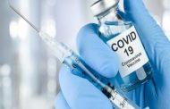 خبير بريطاني يحذر من أن كورونا لن يختفي حتى بعد ظهور اللقاح