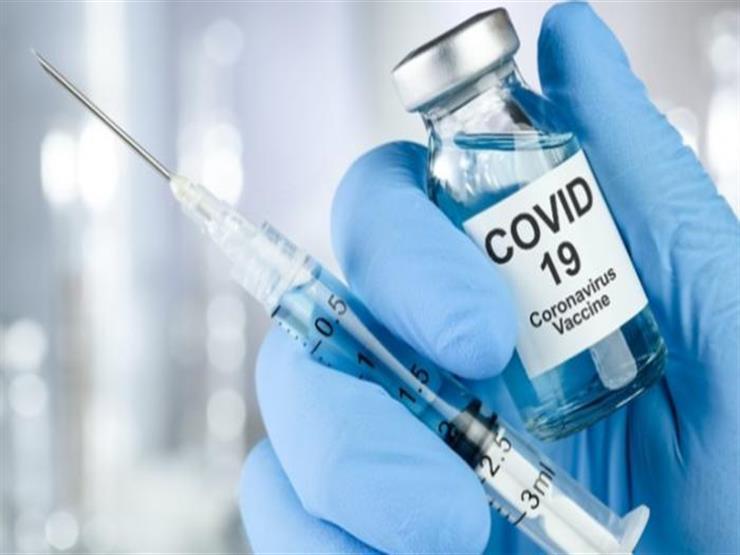 علماء يطورون عقارا يبدو فعالا في علاج ومنع عدوى كوفيد-19