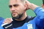 النجمة والانصار يتنافسان السبت على كأس محمد عطوي في كرة القدم