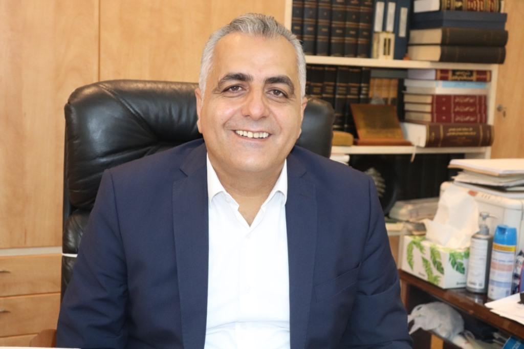 كركي: شمولية الضمان هدفنا ونعمل على تغطية جميع اللبنانيين من أجل حماية الأمن الصحي والاجتماعي