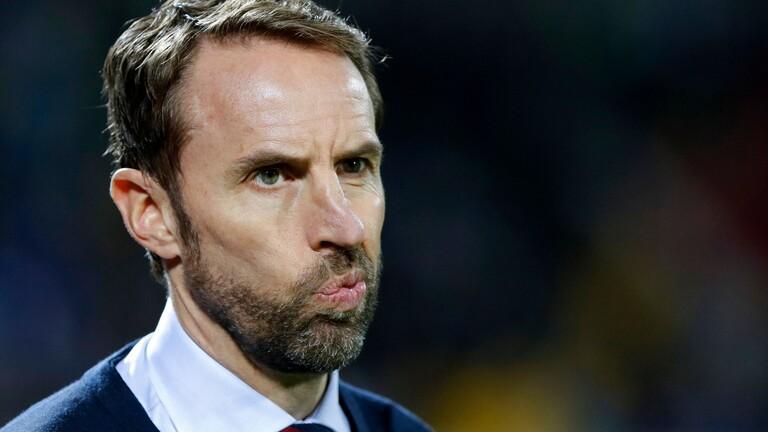 مدرب {الأسود الثلاثة} ينتقد اختيارات {يويفا} لمواعيد مباريات دوري الأمم الأوروبية