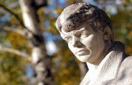 {يسينين،اتبع نجمك} معرض الذكرى 125 للشاعر سيرغي يسينين في متحف موسكو