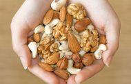 أطعمة ينصح بتناولها قبل النوم لتنعم بصحة أفضل