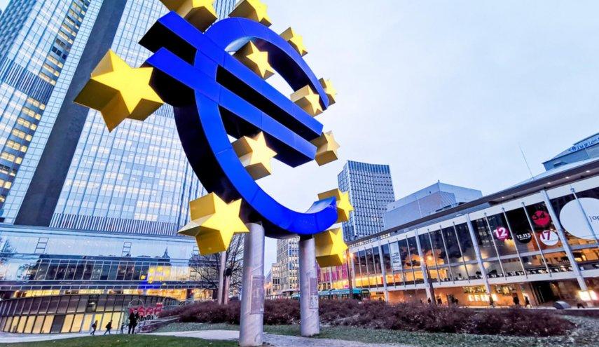 وزراء منطقة اليورو يتعهدون باستمرار الدعم المالي للاقتصاد