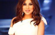 نجوى كرم تجدد نثر الامل على جمهورها من خلال حملة (لبنان الحياة) على تويتر