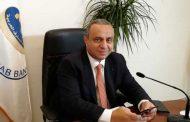 فتوح يشيد بقانون البنك المركزي والجهاز المصرفي المصري الجديد